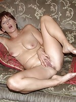 mature wife swingers