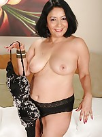 older women with black cocks