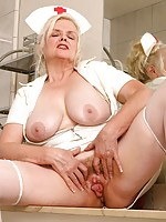 sexy mature housewife sluts