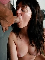 older women fucked hard